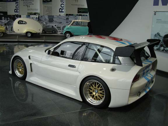 bmw-z3-m-coupe-racer