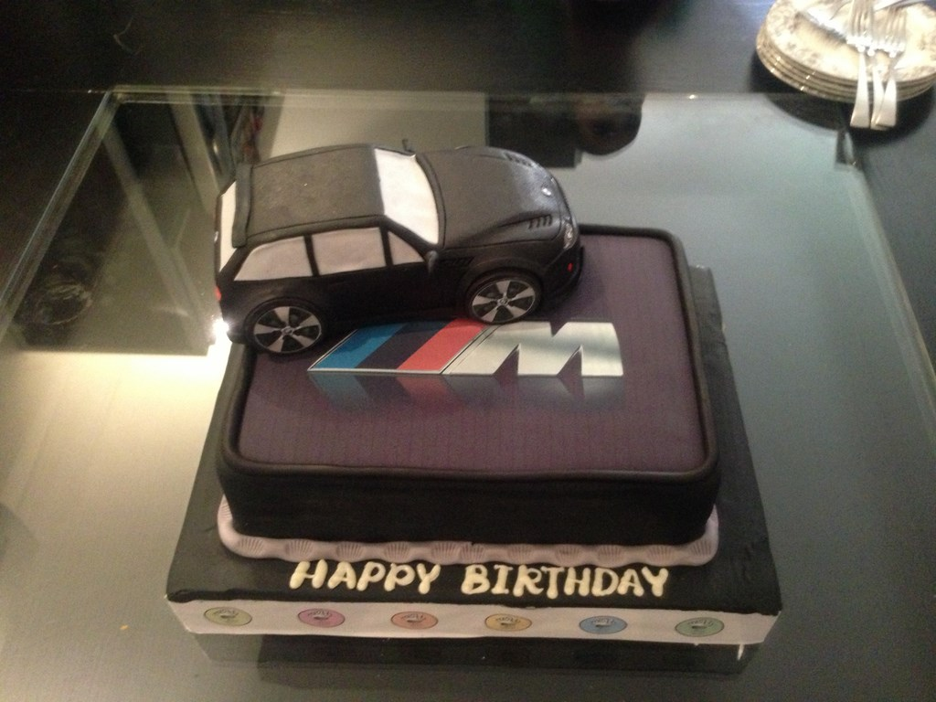 M Coupe Cake Coupe Cartelcoupe Cartel