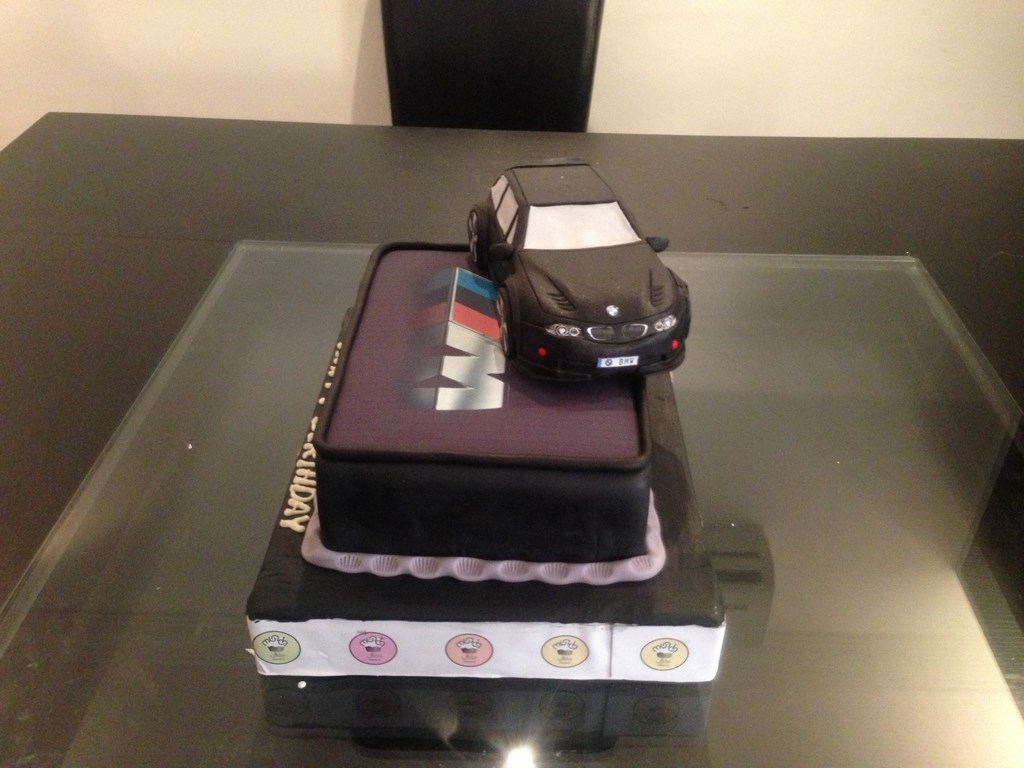 Coupe Cake (3)